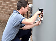 Best Quality And Recommended Electrical Repairs And Servicing