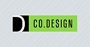 Co.Design | Where business and design collide