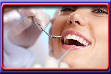 Headline for Best Dental Clinic in Bangalore, India