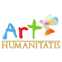 Art Humanitatis