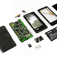 Wholesale Cell Phone Replacement & Repair Spare Parts Supplier