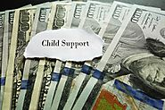 Supporting Children Means Timely Child Support Payments
