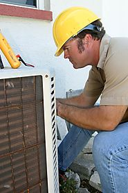 Get Ready For Winter: Air Conditioner Repair And Maintenance Steps