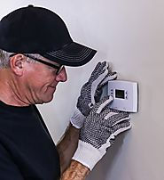Avoid Air Conditioner Repair: How To Save Money And Keep Your Cool