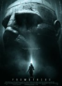 Trailer: Prometheus