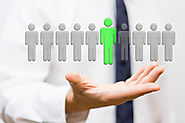 Looking to Hire a Staffing Agency? Here is a Must-Read!