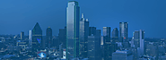 Dallas Staffing Agency for Administrative, Accounting and Finance