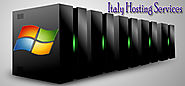 Cheap Dedicated Server Plans In Italy