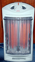 Space heater - Wikipedia, the free encyclopedia