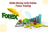 Get best forex trading tips byy us!