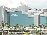 NSE to finalise list of commodity derivatives soon