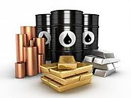 Complete MCX Package|GoldCrudeResearch