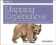 Mapping Experiences (2016)