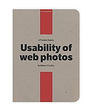 Usability of Web Photos (2016)