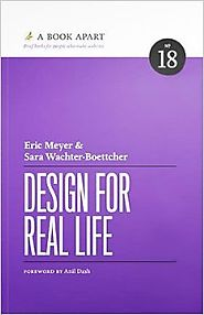 Design for Real Life (2016)