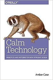 Calm Technology (2016)