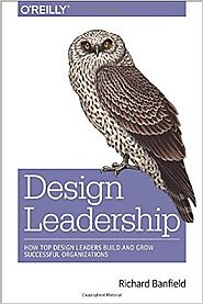 Design Leadership (2016)