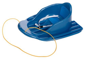 Emsco Infant Toboggan