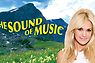 The Sound of Music Live! | NBC