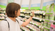 5 DSHEA takeaways for natural retailers