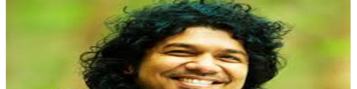 Headline for Papon's Super Top 10