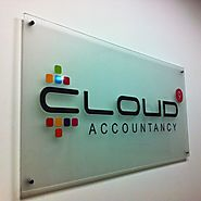 Ultimate Solution To Acrylic Signage Singapore
