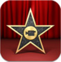 Apple - iPad - Edit HD movies and trailers with iMovie.