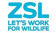 Zoological Society of London (ZSL) - UK Zoos & Animal Conservation