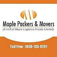 Hire expert packers and movers in Delhi ncr