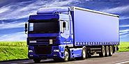 Shift within the specific time with the Help of Packers and Movers