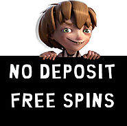 Different Types of Free Spins No Deposit 2017 Bonuses That Make You Glued To Them – Free Spins No Deposit 2017