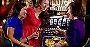 The Unbeatable Winning Strategies When You Play Slot Games Online | Play Slot Games Online