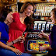 Learn To Play Slot Games Online And Win Huge Bonus Money | Play Slot Games Online