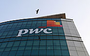 SEBI bars PwC from auditing listed firms for two years