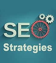 Get Success in Online Marketing with SEO Services