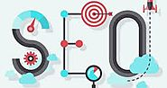 Get Top Ranking in Search Result with SEO Services