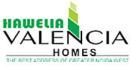 Hawelia Valencia Homes - Hawelia Group