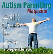 ASD Options for Living Independently - Autism Parenting Magazine
