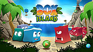 Box Island - Award Winning Coding Adventure for Kids