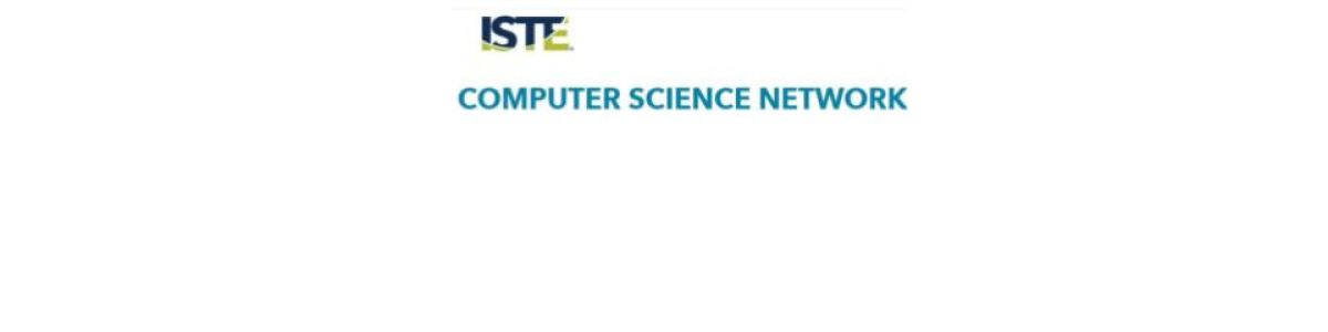 Hour of Code - Computer Science Education Week (December 4th