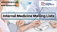 Internal Medicine Mailing Lists