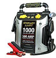 Top 10 Best Car Battery Chargers 2017 - Buyer's Guide (December. 2017)