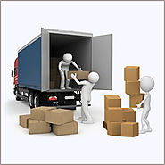 Packers And Movers in Gurgaon Providing Reliable & fast Delivery Of Your Goods – Site Title