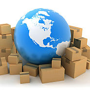 packers and movers in gurgaon all time service – packers and movers, International Moving, Logistic Services, Insuran...
