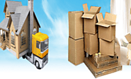 Packers and movers gurgaon easily moving goods - Splore