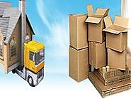 10 best packers and movers in gurgaon #@ Movers and packers in gurgaon images on Pinterest