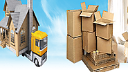 Packers and movers in Gurgaon - Google+