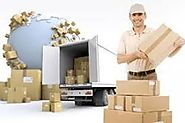 packers and movers in gurgaon @ www.gurgaonpackers.in | Scoop.it