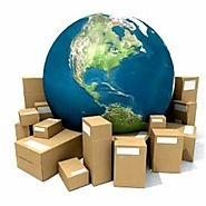 packers and movers in gurgaon (packersmovers-z) on Myspace