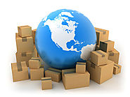 Moving Goods and Household Sifting with the help of Gurgaon Packers